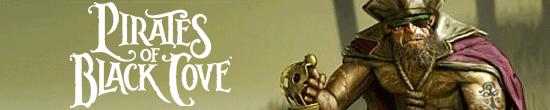 pirates_banner